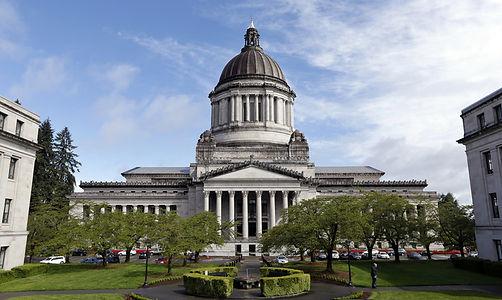 WA State Capital.jpg