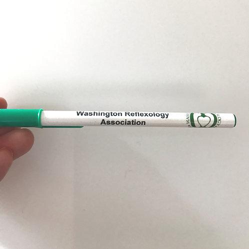 Donation + WRA Pen