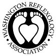 WRA logo.jpg