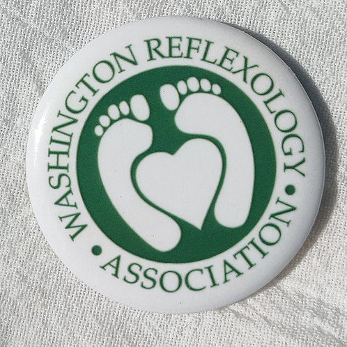 Donation + WRA Magnet gift