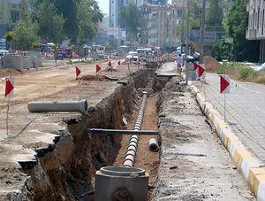 Water_Construction.jpg
