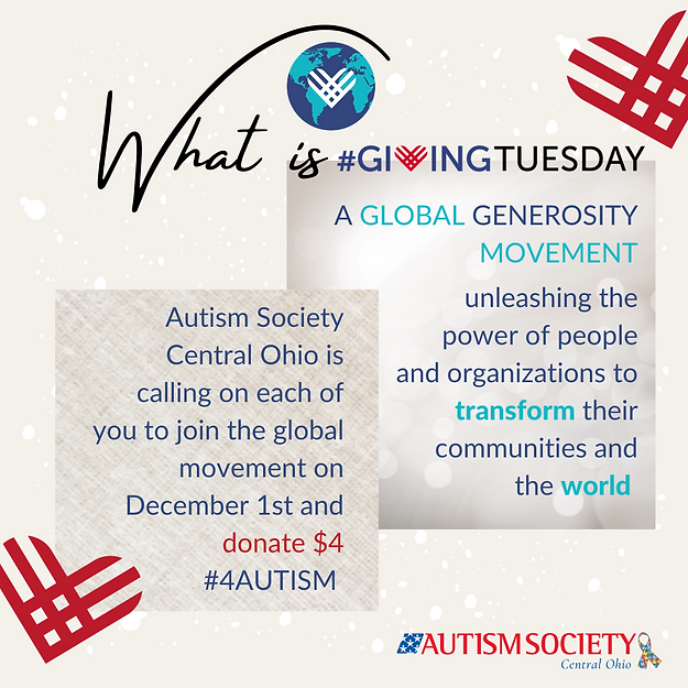 What is Giving Tuesday.png