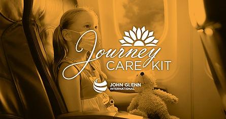 Journey Care Kit FB-little girl.jpg