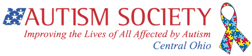 Autism-Society-logo-with-ribbon-NEW-on-r