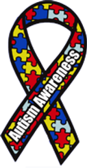 autism-awareness-ribbon-icon-1024x1024-c