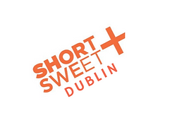 Short+Sweet Dublin EDI Panel