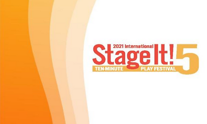 Stage It! 5