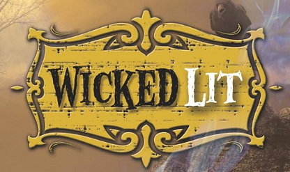 Wicked Lit: Volume II