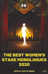 Best Monologues for Women: 2020