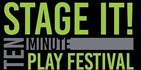 BroadwayWorld: Stage It! Shoutout