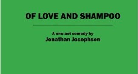 Of Love and Shampoo