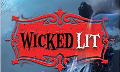Wicked Lit: Volume I