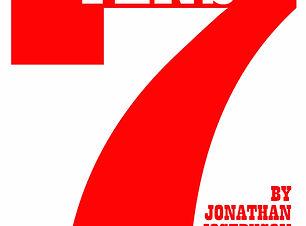 Seven Deadly Tens - Cover.jpg