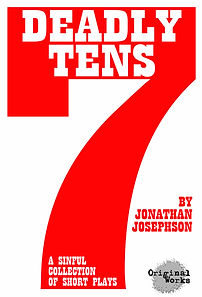 Seven Deadly Tens