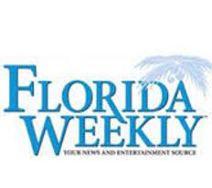 "Florida Weekly: Stage It! 5 - ""Jorge Hosts Chanukah"