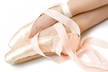 pointe-shoes-med.jpg