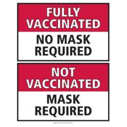 PG-8.5x11-VAC-Mask-Sign-2-v3-scaled-250x250.jpg