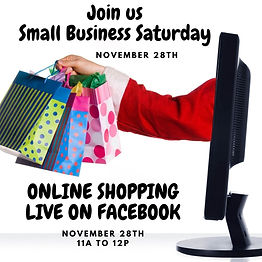 Join us Small Business Saturday (6).jpg