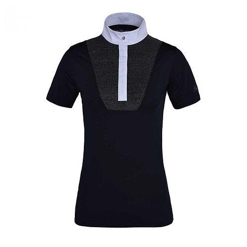 Delia Ladies Show Shirt