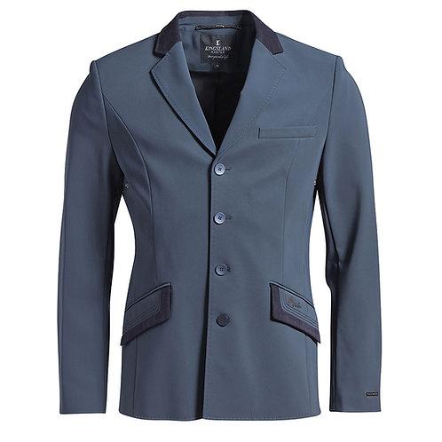 Emesto Master Men's Elegant Show Jacket