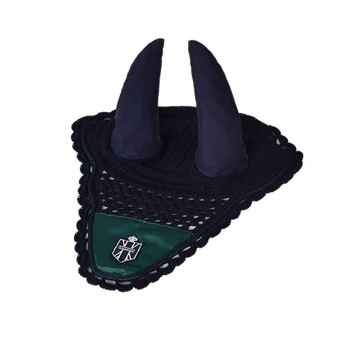 Ares Fly Hat