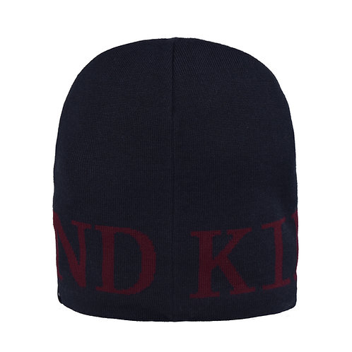 Sali Knitted Hat