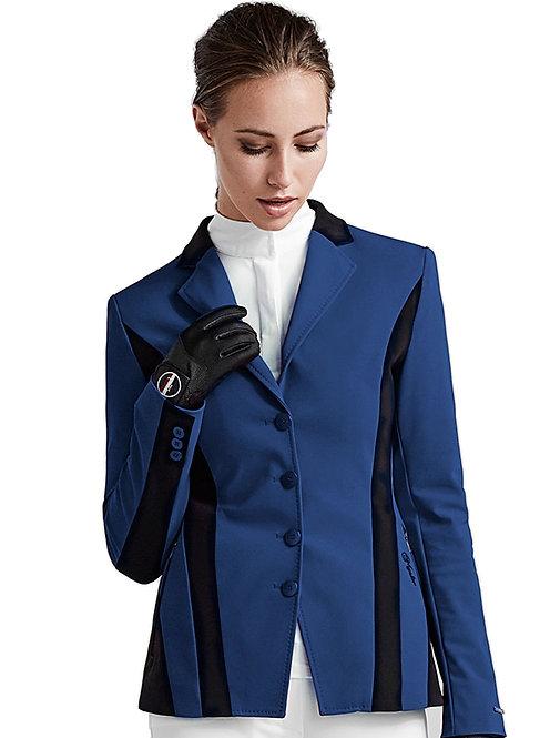 Sila Master Ladies Sporty Show Jacket