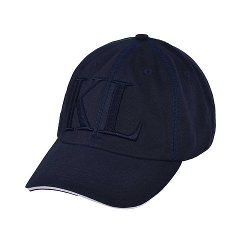 VADIK UNISEX CAP