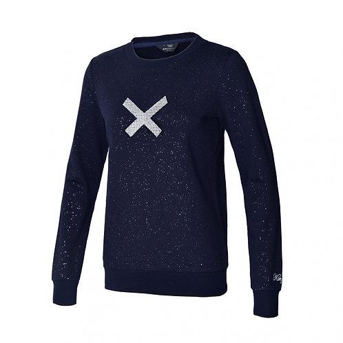 Kingsland Electra Sweatshirt