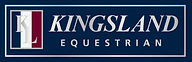 Kingsland Equestrian New Zealand