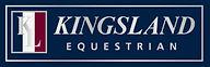 Kingsland Equestrian New Zealand