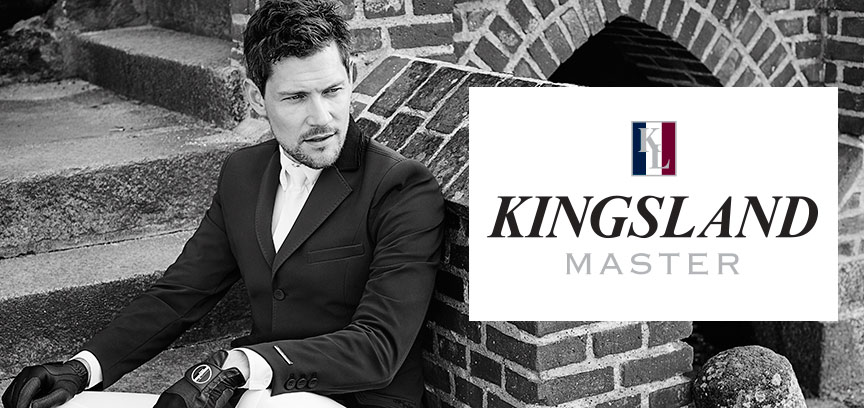 Kingsland M 4