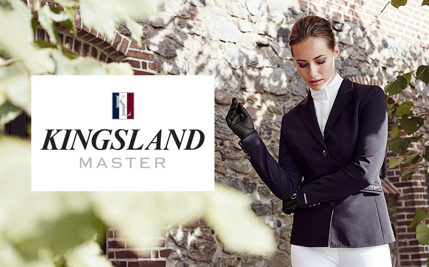 Kingsland M 1
