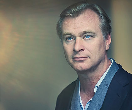 christopher nolan - suprema pizza cine - suprema_pizza_cine