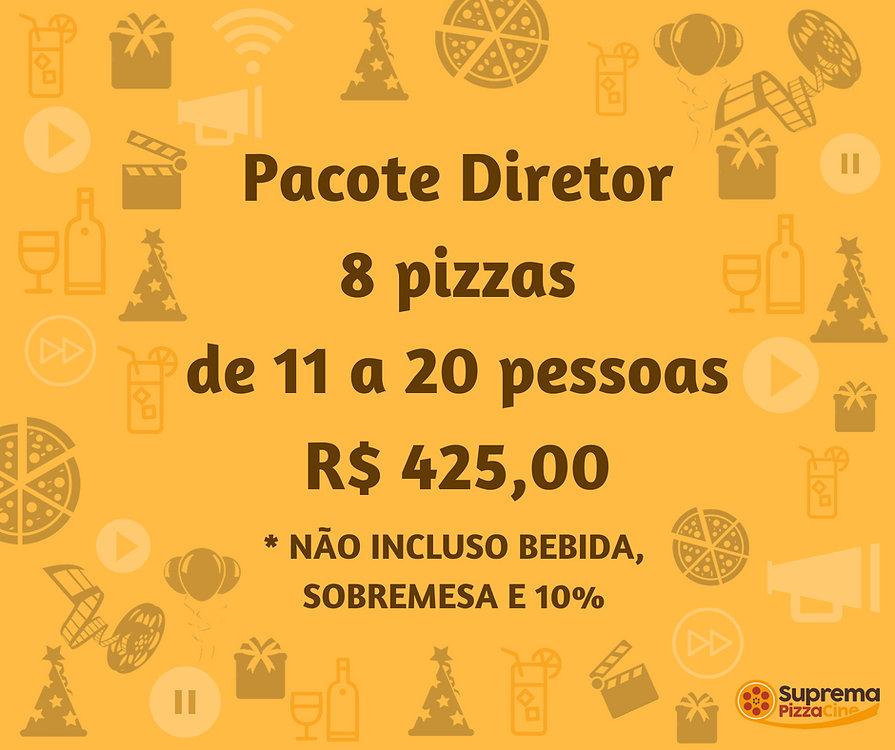 Parmesan Cheese (1).jpg
