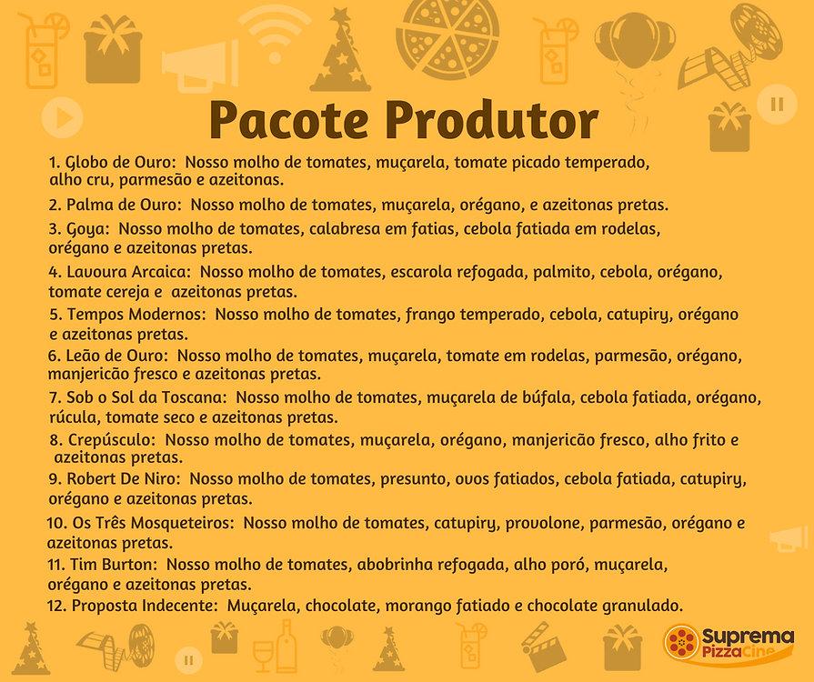 Parmesan Cheese (7).jpg
