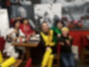 suprema_pizza_cine_noite_epica.jpg