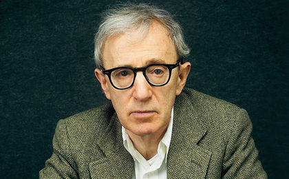 Woody Allen - suprema pizza cine - suprema_pizza_cine