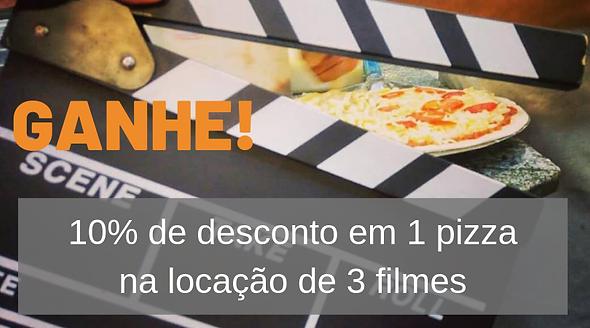 Filme Clube de Assinatura (5).png