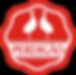 logo-perdigao.png