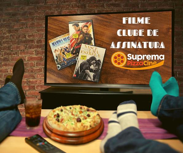 FILME CLUBE DE ASSINATURA (4).png