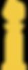 Globo de ouro sem fundo.png