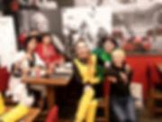 suprema_pizza_cine_noite_epica_edited.jp