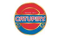 Catupiry-01.png