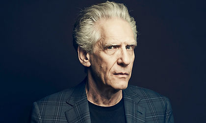 David Cronenberg - suprema pizza cine - suprema_pizza_cine