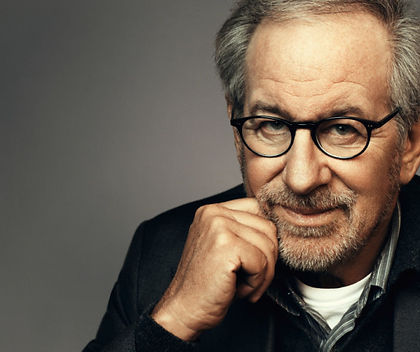 Steven Spielberg - suprema pizza cine - suprema_pizza_cine