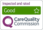 Care Commission Accreditation-GOOD-08.pn