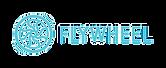 flywheel_logo_horz_blue_edited.png