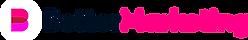 bettermarketing-logo.png