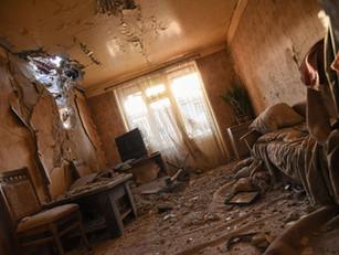 Las agresiones azerbaiyanas causaron la muerte de 750 ciudadanos de Artsaj